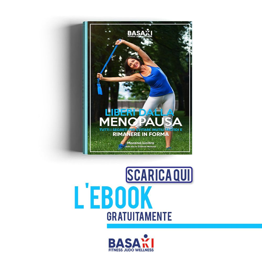 BASAKI Ebook Menopausa Slide MOBILE